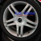 Wheels - BMW - 17inch Zender Winner on Falken Rubber