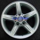 Wheels - BMW - Star Spoke 43 Replica 16x7