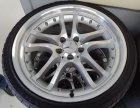Wheels - BRABUS COPY - Monoblock S 1