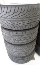 Wheels - BRABUS COPY - Monoblock S 2