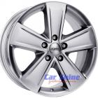 Wheels - DEZENT R