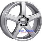 Wheels - DEZENT U