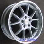 Wheels - Lenso RK 2a