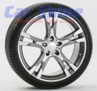 Wheels - Lorinser - RS10 Wheel 1