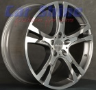 Wheels - Lorinser - RS10 Wheel 2