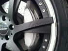 Wheels - Lorinser - RSK8 Black 1