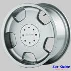 Wheels - Lorinser D_93