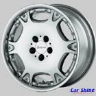 Wheels - Lorinser LM_2