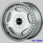 Wheels - Lorinser RSK_2