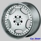 Wheels - Lorinser RSK_4