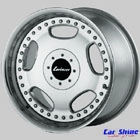 Wheels - Lorinser RSK_5