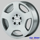 Wheels - Lorinser RS_2