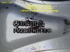 Wheels - MB - 5 SPOKE Wheel 17x7.5 3