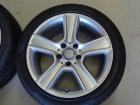 Wheels - MB - 5 Spoke A2044012-802-702 2