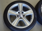 Wheels - MB - 5 Spoke A2044012-802-702 3