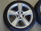 Wheels - MB - 5 Spoke A2044012-802-702 3