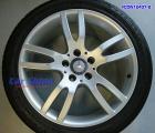 Wheels - MB - 5 Twin Spoke CON12437-2