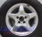 Wheels - MB - CS101 1