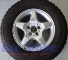 Wheels - MB - CS103 1