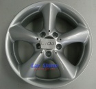 Wheels - MB - L100 2