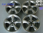 Wheels - MB - L101-S 0