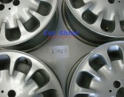 Wheels - MB - L102-S 1