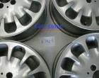 Wheels - MB - L102-S 1
