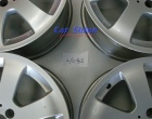Wheels - MB - L104-S 1