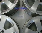 Wheels - MB - L104-S 1