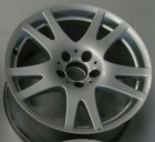 Wheels - MB - L105-S 2