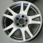 Wheels - MB - L105-S 3