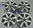Wheels - MB - L106-S 0