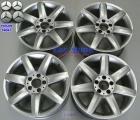 Wheels - MB - L106-S 0