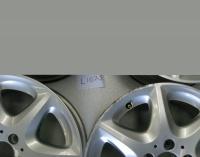 Wheels - MB - L107-S 1