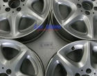 Wheels - MB - L108-S 1