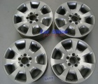 Wheels - MB - L109-S 0