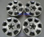 Wheels - MB - L109-S 0
