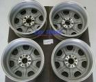 Wheels - MB - L109-S 1