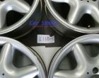 Wheels - MB - L110-S 1