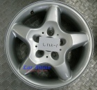 Wheels - MB - L122 1