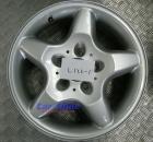 Wheels - MB - L122 1