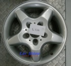 Wheels - MB - L122 2