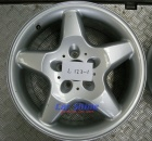 Wheels - MB - L123 1