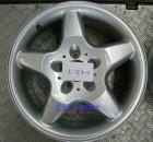 Wheels - MB - L123 1