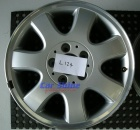 Wheels - MB - L124 1