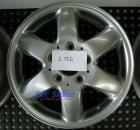 Wheels - MB - L126 1