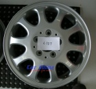 Wheels - MB - L127 1