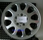Wheels - MB - L127 1