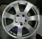 Wheels - MB - L128 1