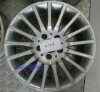Wheels - MB - L129 1